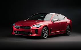 kia supercar buzzdrives com 15 boring cars with near supercar performance