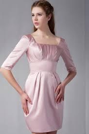 Light Pink Short Bridesmaid Dresses Plus Size Light Pink Bridesmaid Dresses For Maternity
