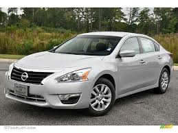 jdm nissan altima 2013 nissan altima the latest news and reviews with the best nissan