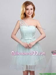 quinceanera damas dresses dama dresses quinceanera dama dress vestidos de dama