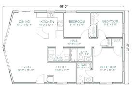 vacation home floor plans vacation home floor plans taihaosou com