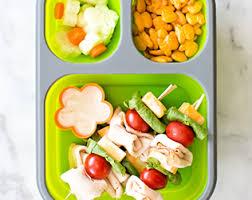 Fun Breakfast For Dinner Ideas Eat Fun Breakfast Lunch Dinner Recipes U0026 Snack Ideas For Kids