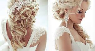 bridal hair extensions wedding day hair extensions or fabulous bridal hair