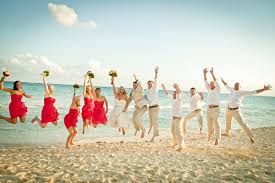 destination wedding 7 questions to help you destination wedding etiquettes