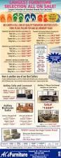 Klaussner Recliners Largest Furniture Selection All On Sale Al U0027s Furniture Ironwood Mi