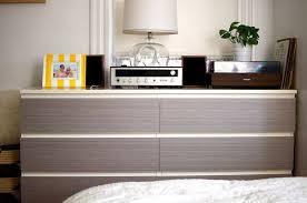 murphy bed ikea hacks malm desk setups