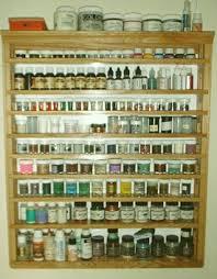 Art Cabinets Artist Supplies Display Cabinet Artist Supplies Display Cabinets