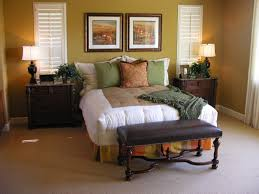 Bed Frames Lubbock Residential U0026 Commercial Interior Painting Services Lubbock Tx