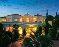 properties and homes for sale in sandhurst sandton gauteng