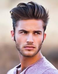 malr hair tumbir menhairstyles tumblr com mens haircuts 2012 2013