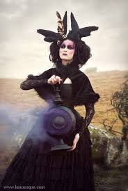Gothic Womens Halloween Costumes 640 Playing Dress Images Costume Ideas