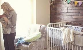chambre bébé blanche pas cher déco chambre bebe blanche pas cher etienne 22