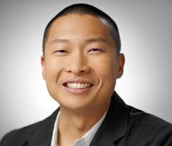 howie chan account director
