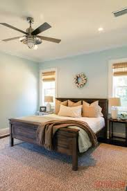 bedroom elegant bedroom furniture bedroom interior design