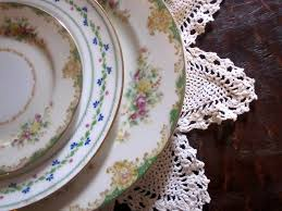 Vintage China Patterns by Img 2679 Jpg