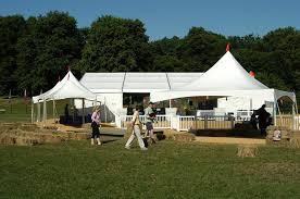 tent rentals nj tent rentals nj attractions