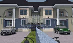residential homes public designs bedroom twin duplex home plans