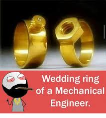 Mechanic Wedding Ring by 25 Best Memes About Mechanic Mechanic Memes