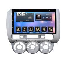 popular car mp3 player fm transmitter manual buy cheap car mp3