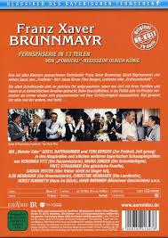 Angebote K Hen Franz Xaver Brunnmayr Dvd Oder Blu Ray Leihen Videobuster De