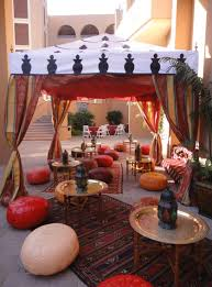 Indian Themed Party Decorations - 17 beste ideer om moroccan theme på pinterest mehndi decor