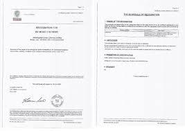 actions bureau veritas certifications livnica jelšingrad en