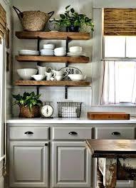 country kitchen tile ideas country style kitchen ideas springup co