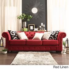 red and black living room set red and black living room set home kitchen furniture ideas