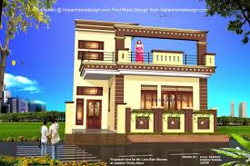 house design pictures blog architecture bedroom house views home design inspiration