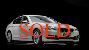 used lexus for sale portland or 2014 bmw 535d diesel stock 0034 for sale near portland or or