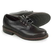 men u0027s dress shoes average savings of 57 at sierra trading post