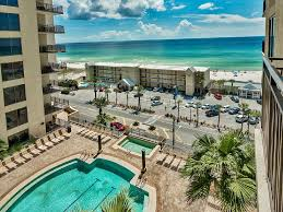 Map Of Panama City Beach Florida by Panama City Beach Condos Book A Stay At The Origin Beach Resort