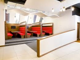 Floor Level Seating Furniture by 152 Best Collaboration Spaces Rooms Stations Images On Pinterest