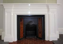 delux painters residential painting sydney