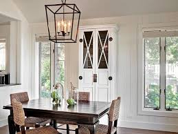 Lantern Chandelier For Dining Room 39 Lovely Lantern Chandelier For Dining Room Dining Room Ideas