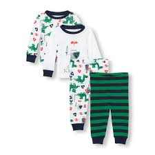 baby and toddler boys sleeve tops and 4
