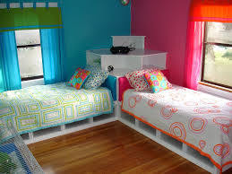Twin Beds For Girls Best 25 L Shaped Beds Ideas On Pinterest Pallet Twin Beds