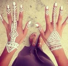 97 best uñas images on pinterest jewelry make up and beautiful