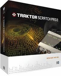 Home Designer Pro 10 Download Brightchat Co Part 688