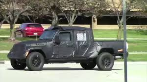 jeep scrambler 1982 jeep scrambler spy movie youtube