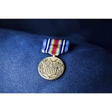 proper placement of medals on a usmc dress blue uniform our