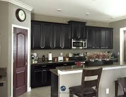 sherwin williams brown kitchen cabinets image result for espresso paint color sherwin williams