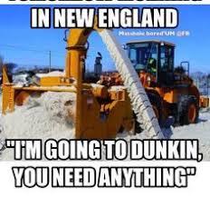 Vet Tech Memes - image result for vet tech meme vet tech humor pinterest tech