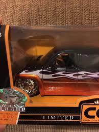 matchbox chevy silverado 1999 1999 chevy silverado dooley 1 24 jada ebay