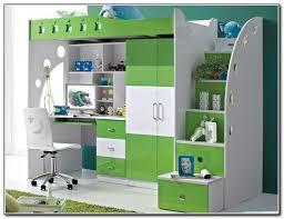 Bunk Bed Sydney Loft Bunk Beds Sydney Beds Home Design Ideas Ymngwqknro5256