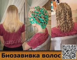 pictures of spiral perms on long hair long hairstyles simple spiral perm hairstyles for long hair