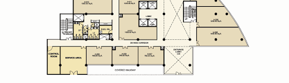Pioneer Park Gurgaon Floor Plan Pioneer Urban Square Tower Gurgaon Commercial Projects In Golf