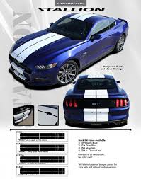 mustang all models 30 best mustang images on racing stripes sally and