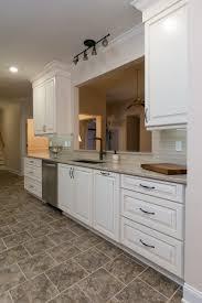 Kitchen Pass Through Designs by Kitchens Dynamic Design Build Com