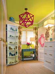 room organizer 360 organizer spinning closet organizer for shoe closets and more